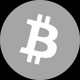 Getblockcount bitcoins mybitcoins gadget btc electronics